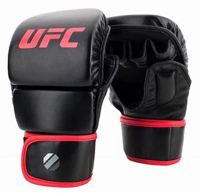Gloves Mma Ufc 8oz Fight Oz Minotaur