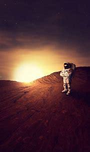 Planet Mars Wallpaper (72+ images)
