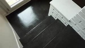 mur beton decoratif exterieur 4 en beton cire With mur beton decoratif exterieur