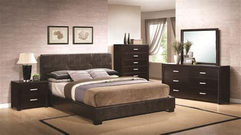 Bedroom Sets Queen