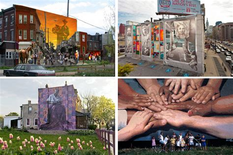 october is mural arts month celebrate with exhibitions