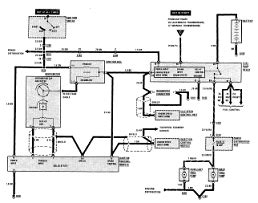 bmw 318i electrical system and wiring diagram 1985 circuit wiring diagrams