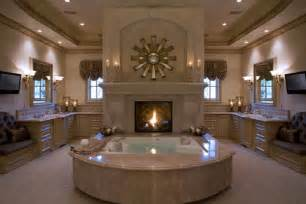 luxury bathroom designs gorgeous and unique bathroom designs with fireplace interior decoration ideas