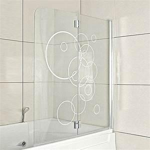 Schiebetür Glas Bauhaus : camargue badewanne miramas linksseitig 160 x 75 cm ~ Watch28wear.com Haus und Dekorationen