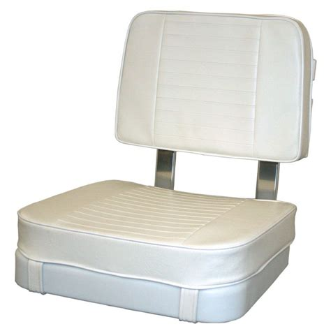 Replacement Captains Chairs For Boats by Todd Boat Seats Marine Supplies Boat Seats Boat Chairs