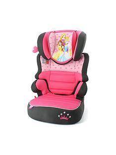 childrens car seats shop childrens car seats  verycouk