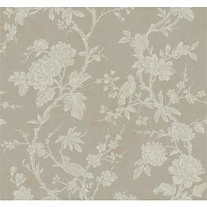 York Wallcoverings Arlington Wallpaper