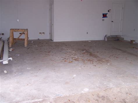 flooring zephyrhills garage floors epoxy decorative concrete ta pasco pinellas