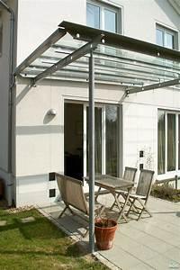 Stahl for Stahl terrassenüberdachung