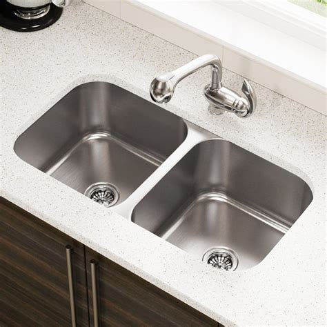 kitchen sinks review granite countertops dallas deals rock imports 3047
