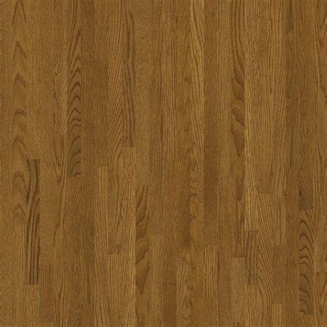 Shaw Hardwood Flooring by Shaw Prefinished Hardwood Refinishing Solid Engineered
