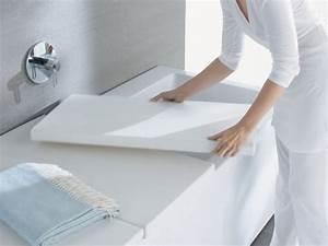 duravit bathtub covers With bathroom tub covers