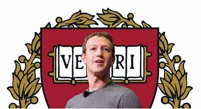 Zuckerberg Mark S10 Crunch Galaxy Daily Unveils