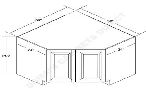 corner kitchen cabinet dimensions 32 corner sink base cabinet kitchen kitchen corner sink 8763