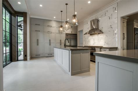 mindful grey cabinets sherwin williams mindful gray color spotlight 282   Screen Shot 2017 03 25 at 4.06.04 PM
