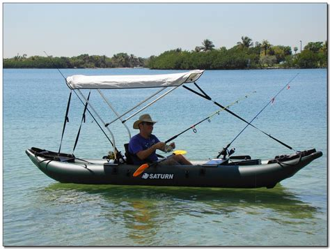 Inflatable Kayaks And Boats For Sale by Saturn Inflatable Expedition And Fishing Kayaks At Low Prices