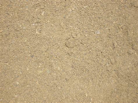 bulk landscape material mackenzie landscaping