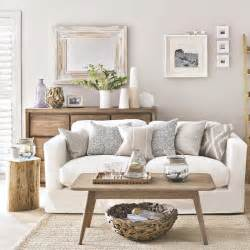 Denim Sofa Sectional by Living Room Decorating Ideas In Nautical Decor