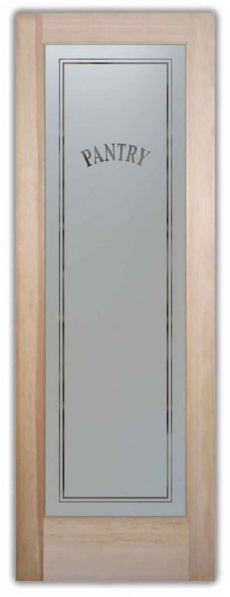prehung interior doors home depot splendorous pantry doors home depot decor popular pantry
