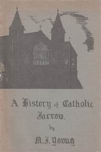 catholic jarrow st bede39s 1860 1940 With documents of american catholic history