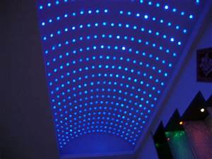 Popular led sauna light from china best selling