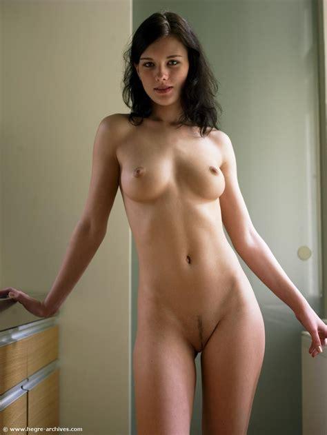 Nude models hegre girls jpg 901x1200