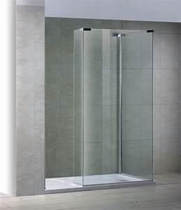 Duschkabine Ohne Wanne : walk in dusche duschkabine schnecken dusche duschabtrennung freistehend ebay ~ Markanthonyermac.com Haus und Dekorationen