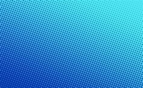 Get Free Stock Photos Of Blue Halftone Dots Background
