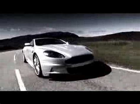 Aston Martin Song by Aston Martin Dbs This Runs Smooth Updated Song