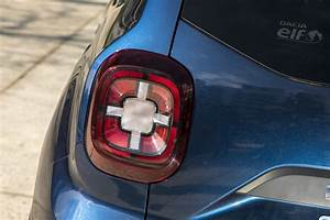 Prix Dacia Duster Essence : dacia duster tce 125 et dci 110 essence ou diesel lequel choisir photo 43 l 39 argus ~ Gottalentnigeria.com Avis de Voitures