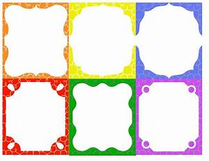 preschool name tag templates - printable name tag templates for kids diy gifts