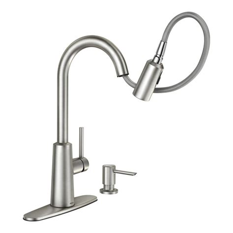 moen kitchen sinks and faucets faucet com 87066 in chrome by moen