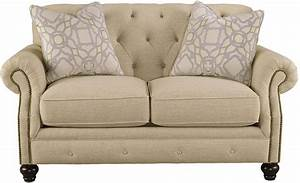 kieran loveseat by ashley furniture turner39s budget With sectional sofas valdosta ga