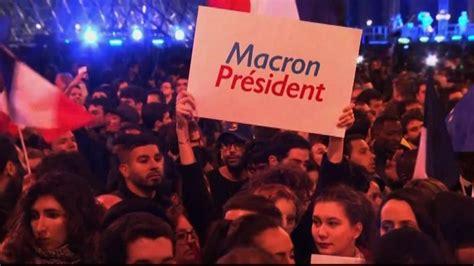 illuminismo francese il nuovo illuminismo francese contro la deriva