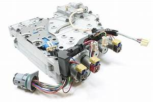 Pin About Wire And Electronics On Valvebody Direct