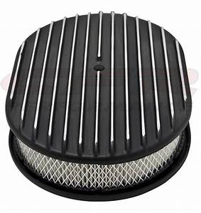 Chevy Small Block 350 Air Filter  Chevy  Free Engine Image