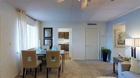 Emerald Pointe Apartment Homes Rentals