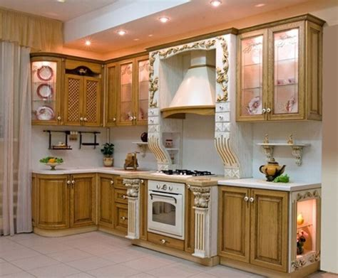 decor de cuisine decorating tips to spruce up your kitchen interior design