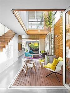 21, Beautiful, Terrace, Design, Ideas, -, Page, 13, Of, 21