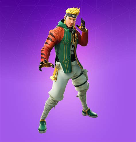 fortnite master key skin outfit pngs images pro game