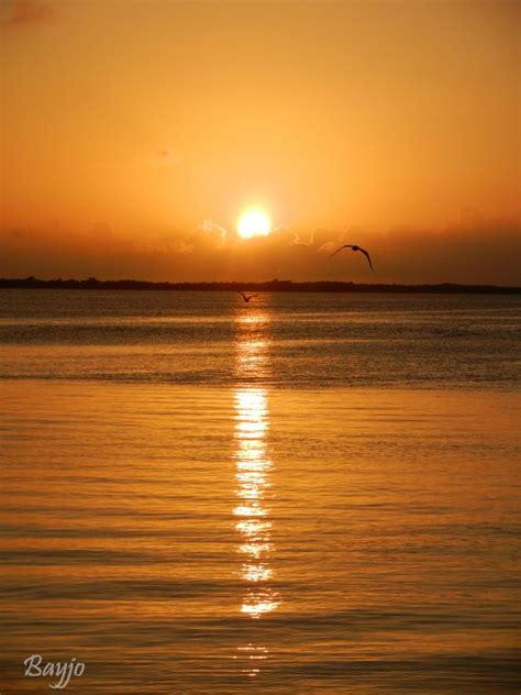 sunset  key largo florida  images sunrise