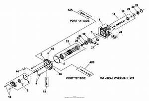 Aimco Lift Pump Wire Diagram