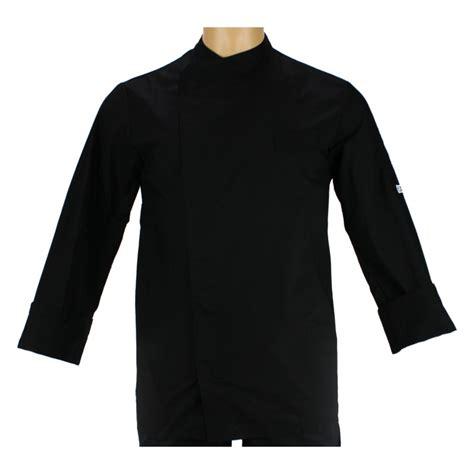 blouse de cuisine blouse de cuisine ultra légère pour homme lisavet