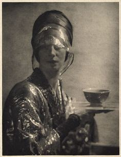 Casati Sta by 1000 Images About Marchesa Luisa Casati On