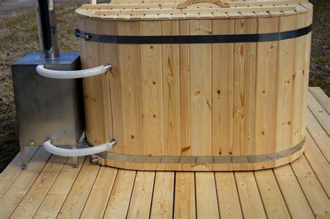 japanese ofuro tub ofuro japanese tub woodenspasolutions co uk