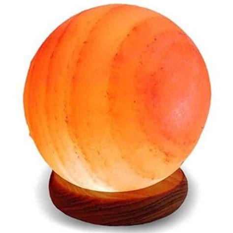 le en cristal de sel de l himalaya achat vente le en cristal de sel de cristal