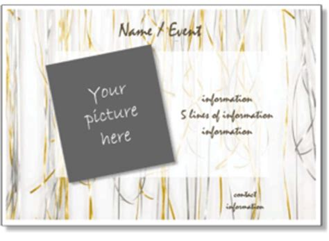 printable birthday party invitation templates  add