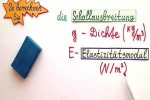 Pultdach Neigung Berechnen : geschossfl chenzahl 86 ermitteln ~ Themetempest.com Abrechnung