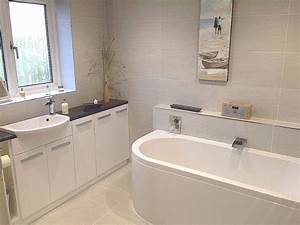 bathrooms wet rooms weymouth dorchester bespoke With pictures of fitted bathrooms