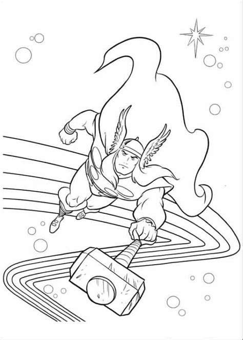 waltons  coloring pages
